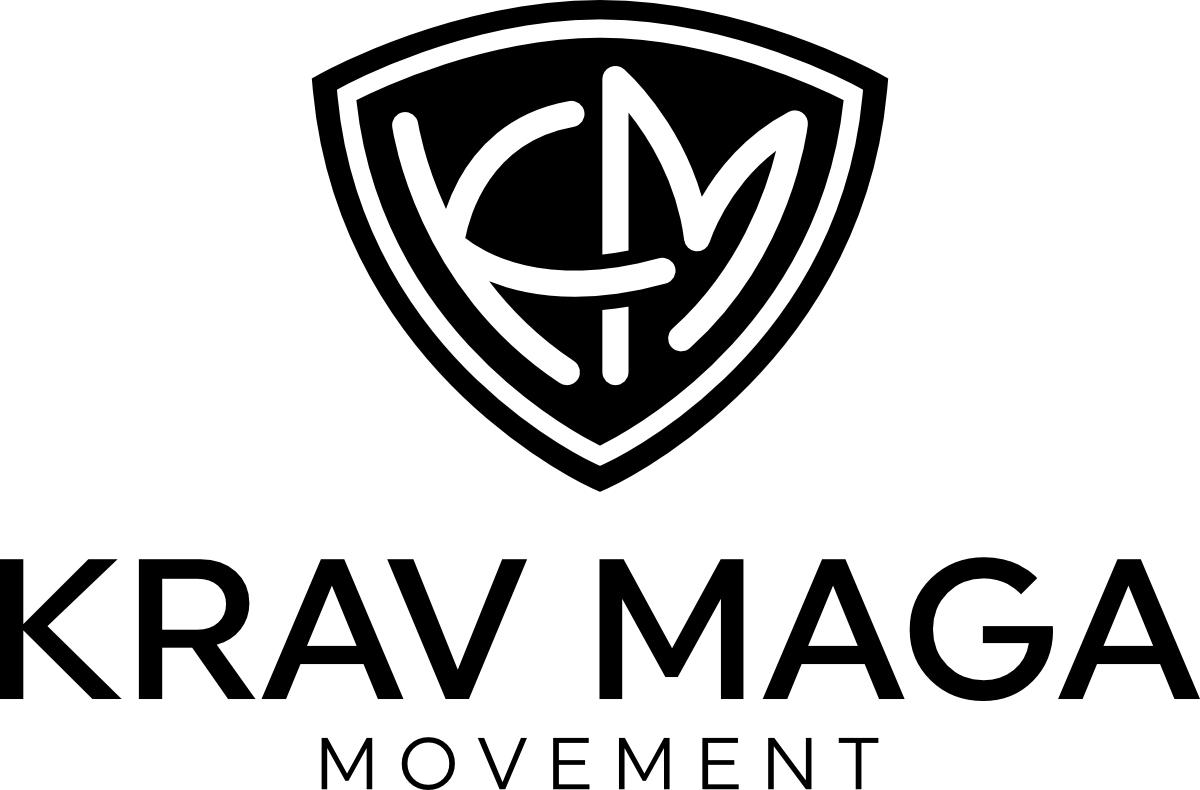 Logo Krav Maga Movement Nürnberg